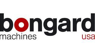 Bongard Machines USA LLC - represented by Amaral Automation Associates