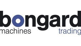 Bongard Trading Gmbh & Co. KG
