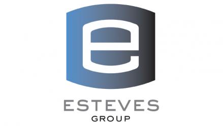 Esteves Group