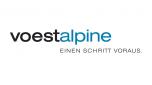 voestalpine Austria Draht GmbH