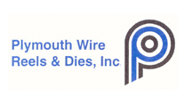 Plymouth Wire Reels and Dies Inc.