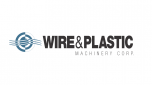 Wire & Plastic Machinery