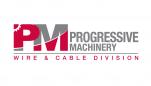 Progressive Machinery