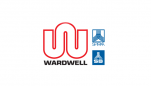 Wardwell Braiding Co.