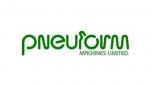 Pneuform Machines Limited