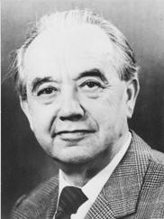 Joachim Uhing