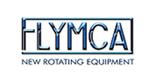 Flymca's stranding solutions