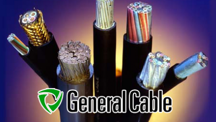 General Cable Q3 Profit Misses View, But Revenues Top