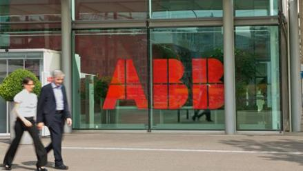 ABB Wins Orders Worth $170 million in Saudi Arabia for Expansion of Power Grid