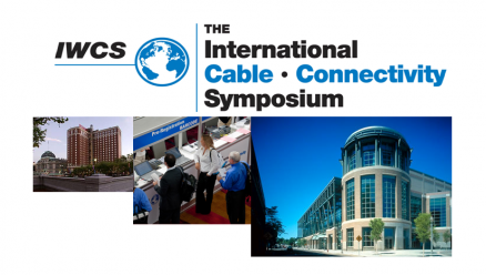 International Wire & Cable Symposium Concludes Another Successful Event in Providence, R.I.