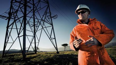 U.K. National Grid Funnels $40 Million Toward Transmission Lines for Wind Energy