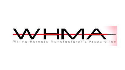 2013 WHMA - Annual Wire Harness Conference will be held Feb 20-22 in Las Vegas