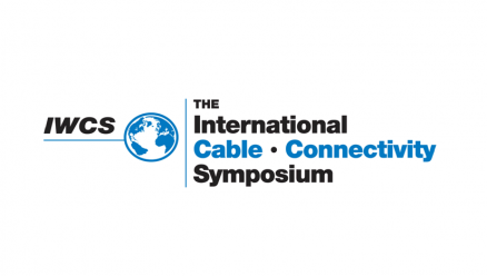 IWCS Call for Papers for the 62nd IWCS International Cable•Connectivity Symposium