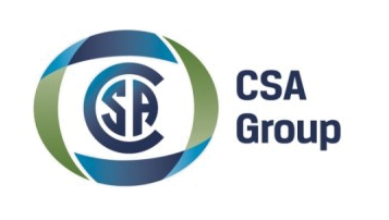 CSA Group Announces New Wire and Cable Laboratory