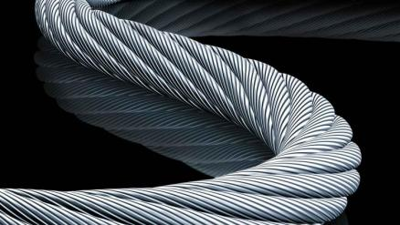 Turkish Exports of Steel Wire Product Rise In Start of 2013