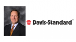 Mills Joins Davis-Standard as Vice President of Sales – North America