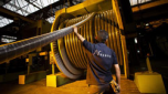 Nexans Wins Cable System Contract in Beijing