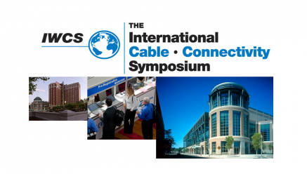 IWCS 2013 Abstract Deadline Extended