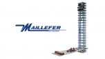 Wire Russia 2013 Preview – Maillefer at stand 7-3 A06