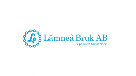 Lamnea Bruk Launches our New 5 kg Fully Automatic Precision Layer Winder Machine