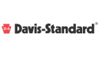 Davis-Standard Appoints Todd Pearson as Managing Director – Europe Operations