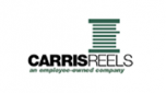 Carris Reels Has Hired Michael Roussel as Sales Manager