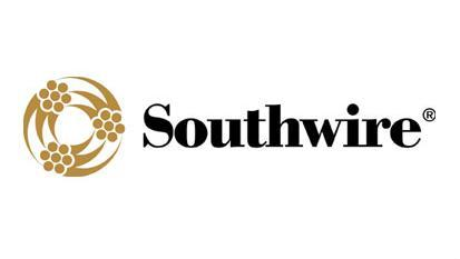 Southwire Sells Second SCR Rod System to China's Largest Copper Producer