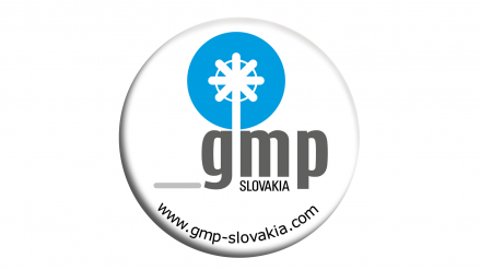 GMP Slovakia Presents Drums for Cable