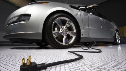 Cable Makers are Counting on Urbanization Sparking Production of Electric Vehicles