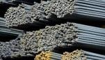 IREPAS rebar & Wire Rod Producers: Global Demand Will Grow Further Next Year