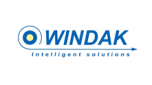 Windak Inc, of USA, Welcomes all Visitors to IWCS Conference 2013 - Booth 302