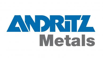 ANDRITZ to Supply Furnace Plant for New Wire Mill to Voestalpine Austria Draht