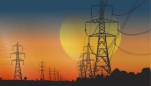 Abengoa Wins Contract for Brazilian Transmission Project