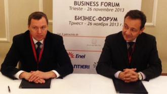 Prysmian's Inks Cooperation Agreement with Russian Power Grid Company Rosseti