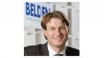 Belden Appoints new Head of Asia Pacific Operations