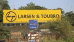 Larsen & Toubro Wins Rs 2,935-cr Transmission and Distribution Network in Qatar