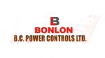 B.C.Power Controls To Go Public