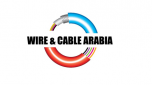 Wire & Cable Arabia 2015