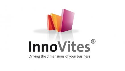 InnoVites Integrates Cable Industry Solution with CableMES based on Wonderware