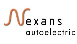 Nexans Autoelectric Opens 600 New Jobs in Pleven, Bulgaria