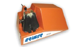 Eraser's RT2S Magnet Wire Stripper Gives a Fast, Clean Strip