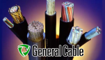 General Cable Reports Fourth Quarter Results Exceeded Expectations