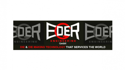 EDER Engineering Presents Latest Developments at WIRE 2014/Duesseldorf