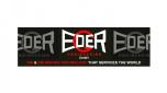 EDER Engineering Presents Latest Developments at WIRE 2014/Duesseldorf