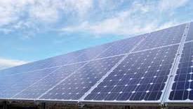Permit secured for 300 MW solar PV project in Utah