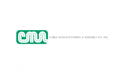 Cable Manufacturing & Assembly Co., Inc. Selects New President