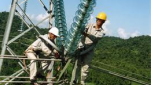 Pestech inks US$86m Deal for 198km Power Line in Cambodia