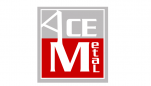 Ace Metal Inc. To Display 10inch HD Spool as Well as the Full Line at Wire Expo in May 2014