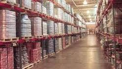 Progresive Wire & Cable Warehouse