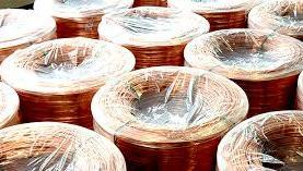 Taihan Electric Wire Wins $34 Mil. Cable Orders from the U.S.